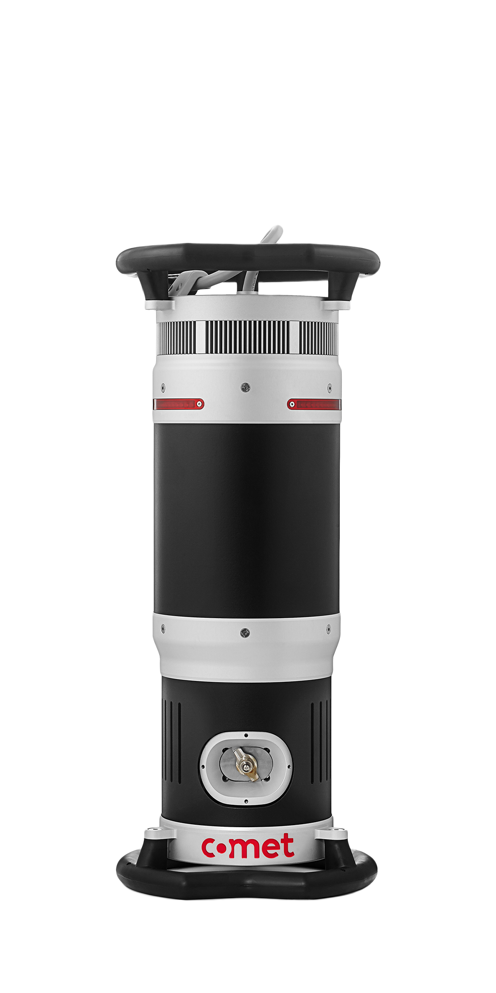 Comet PXS EVO 225D Directional X-Ray System