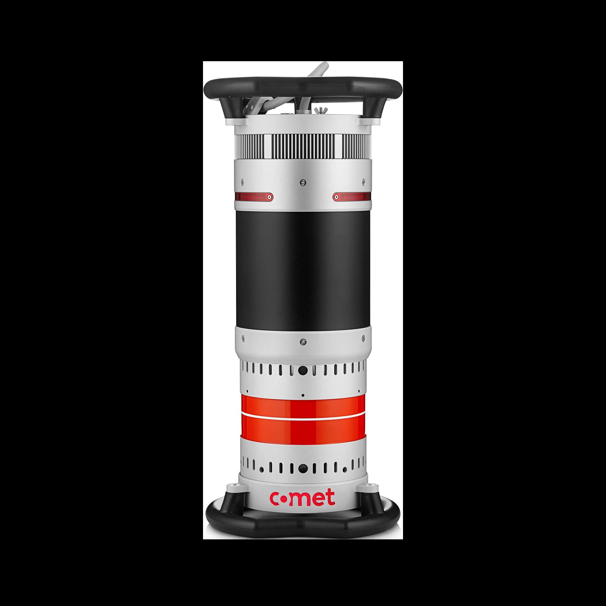 Comet PXS EVO 200P X-ray Generator