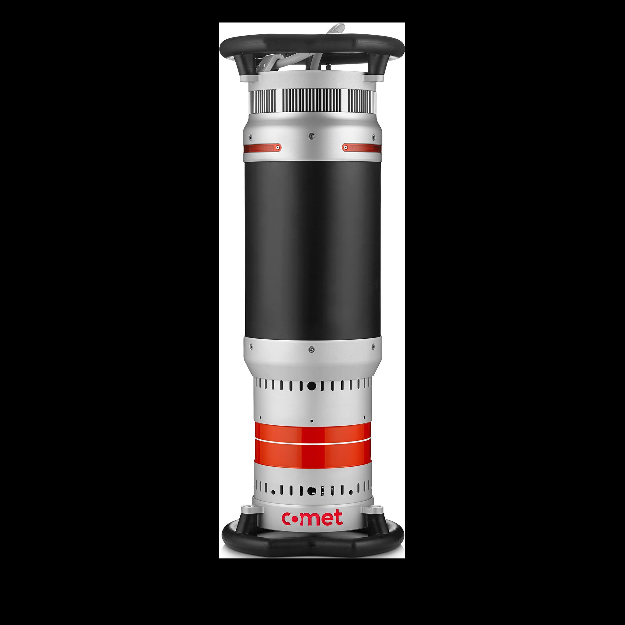 Comet PXS EVO 300P X-ray Generator