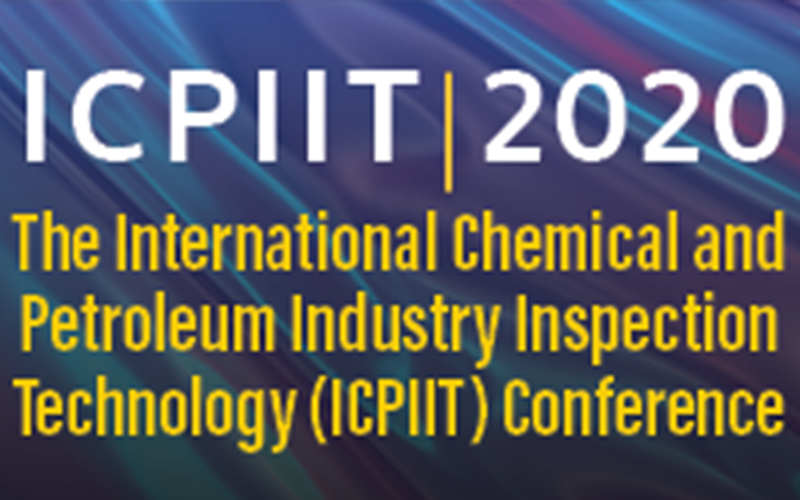 ICPIIT 2020 Conference  Event Image