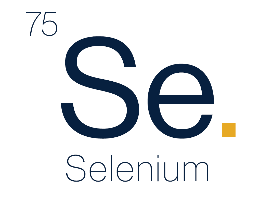 Selenium 75 Industrial Sources