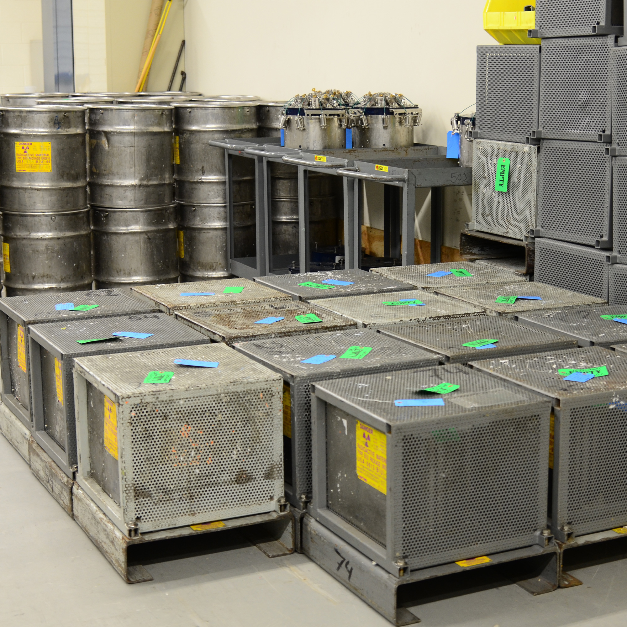 co60-industrial-containers-2