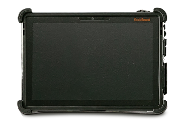 openvision-rugged-screen